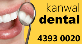 kanwal dental