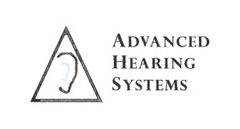 advanced hearing services