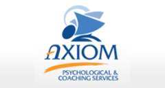 axiom coaching services