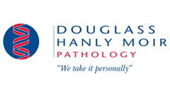 douglass pathology