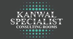 Kanwal Specialist Rooms