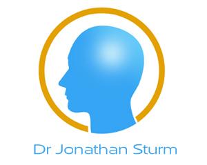 Dr Johnathan Sturm - Neurologist