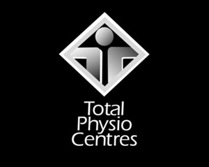 total physio centre