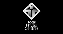 total physio