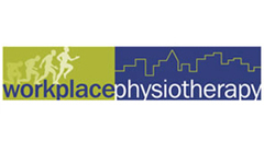 workplace physiotherapy